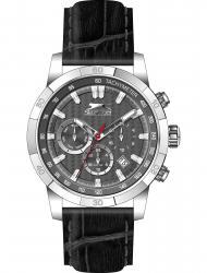 Наручные часы Slazenger SL.9.6142.2.02