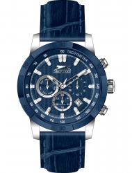 Наручные часы Slazenger SL.9.6142.2.03