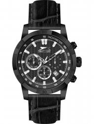 Наручные часы Slazenger SL.9.6142.2.04
