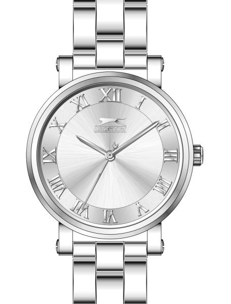 Наручные часы Slazenger SL.9.6145.3.01