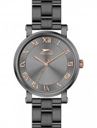 Наручные часы Slazenger SL.9.6145.3.02