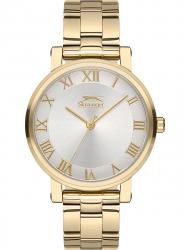 Наручные часы Slazenger SL.9.6145.3.04
