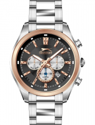 Наручные часы Slazenger SL.9.6148.2.02