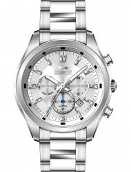 Наручные часы Slazenger SL.9.6148.2.03