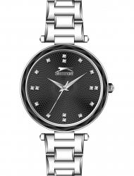 Наручные часы Slazenger SL.9.6149.3.03