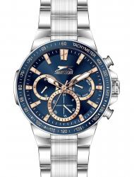 Наручные часы Slazenger SL.9.6156.2.01