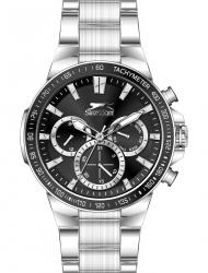 Наручные часы Slazenger SL.9.6156.2.02