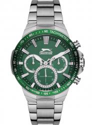 Наручные часы Slazenger SL.9.6156.2.03