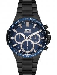 Наручные часы Slazenger SL.9.6156.2.04