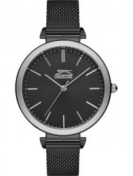 Наручные часы Slazenger SL.9.6159.3.01