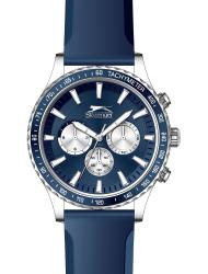 Наручные часы Slazenger SL.9.6161.2.01