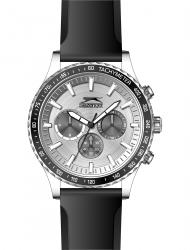 Наручные часы Slazenger SL.9.6161.2.03