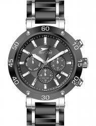 Наручные часы Slazenger SL.9.6175.2.04