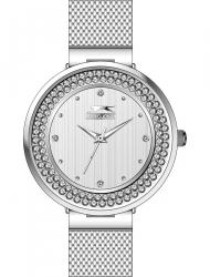 Наручные часы Slazenger SL.9.6178.3.02