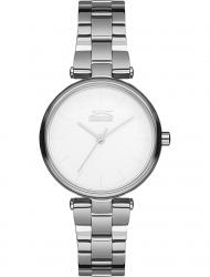 Наручные часы Slazenger SL.9.6179.3.01