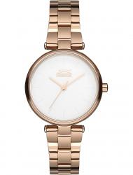 Наручные часы Slazenger SL.9.6179.3.03