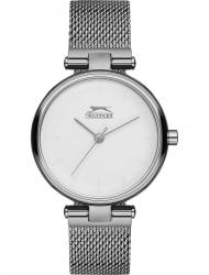 Наручные часы Slazenger SL.9.6180.3.01