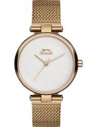 Наручные часы Slazenger SL.9.6180.3.02
