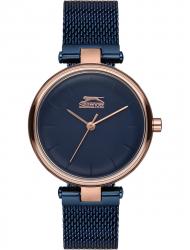Наручные часы Slazenger SL.9.6180.3.03