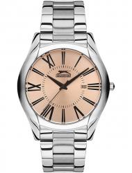 Наручные часы Slazenger SL.9.6181.1.01