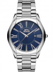 Наручные часы Slazenger SL.9.6181.1.02