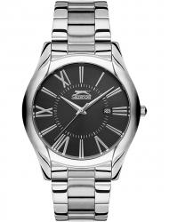 Наручные часы Slazenger SL.9.6181.1.04