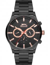 Наручные часы Slazenger SL.9.6184.2.02