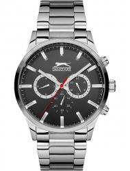 Наручные часы Slazenger SL.9.6184.2.04