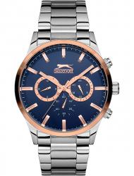 Наручные часы Slazenger SL.9.6184.2.05