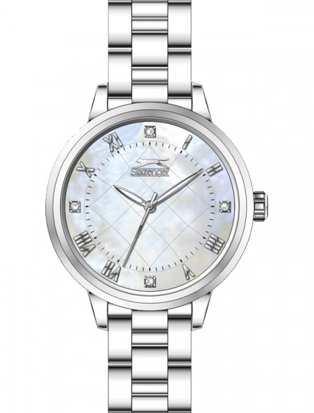 Наручные часы Slazenger SL.9.6186.3.04