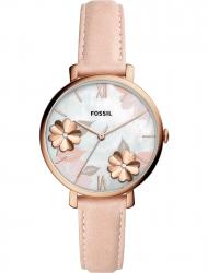 Наручные часы Fossil ES4671