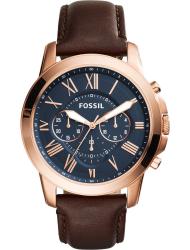 Наручные часы Fossil FS5068IE