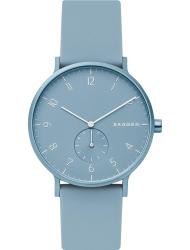 Наручные часы Skagen SKW6509