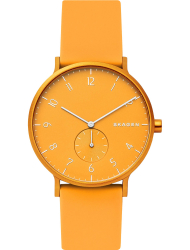 Наручные часы Skagen SKW6510