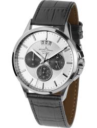 Наручные часы Jacques Lemans 1-1542L