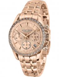 Наручные часы Jacques Lemans 1-1724E