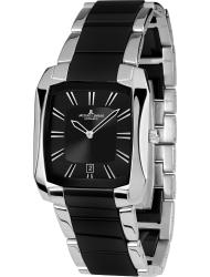 Наручные часы Jacques Lemans 1-1754A