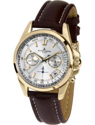 Наручные часы Jacques Lemans 1-1830G