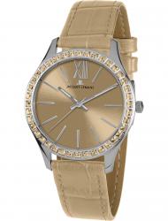 Наручные часы Jacques Lemans 1-1841J