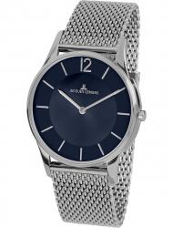 Наручные часы Jacques Lemans 1-1944H
