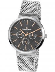 Наручные часы Jacques Lemans 1-1950J