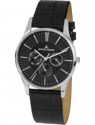 Наручные часы Jacques Lemans 1-1951A