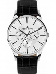 Наручные часы Jacques Lemans 1-1951B
