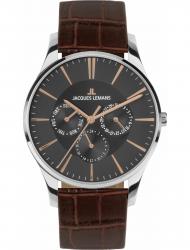 Наручные часы Jacques Lemans 1-1951D