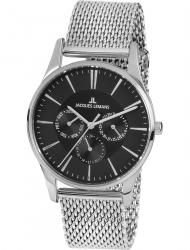 Наручные часы Jacques Lemans 1-1951E