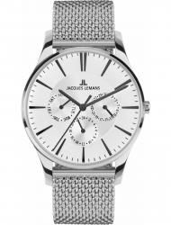 Наручные часы Jacques Lemans 1-1951F