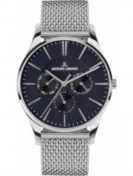 Наручные часы Jacques Lemans 1-1951G