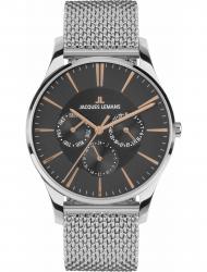 Наручные часы Jacques Lemans 1-1951H