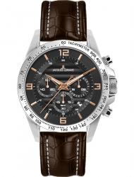 Наручные часы Jacques Lemans 1-1992A