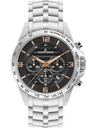 Наручные часы Jacques Lemans 1-1992C